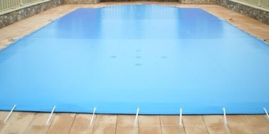 Aqualica lonas mantas solares para piscinas en madrid - Mantas termicas para piscinas precios ...